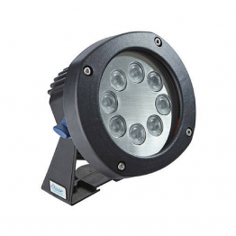 LED šviestuvai LunAqua Power LED XL 4000